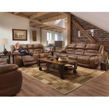3 Piece Power Groupset (Sofa, Loveseat, and Recliner)