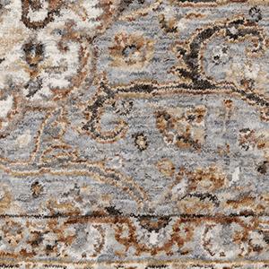"Oriental Weavers Usa, Inc. - 5'3"" X 7'3"" MAHARAJA AREA RUG      (660J1,91663)"