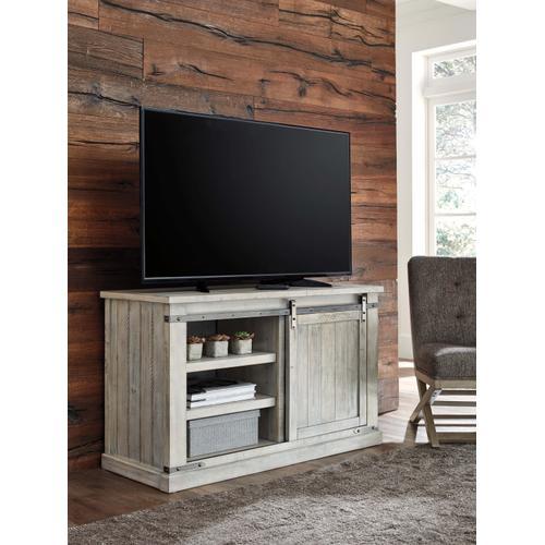 Carynhurst Medium TV Stand