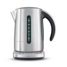 Breville IQ Kettle, Brushed Stainless Steel
