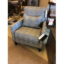 Ashley Furniture Traemore Accent Chair