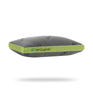Bedgear BG-X Performance Pillow
