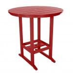 View Product - High Dining Table