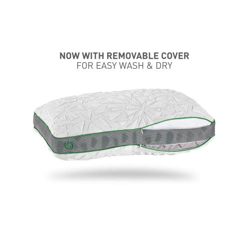 Bedgear Storm Series 3.0 Performance Pillow