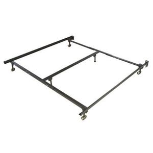 California King Advantage  66RR bedframe