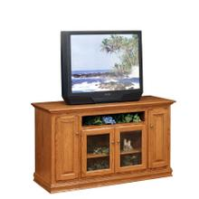 """See Details - 59"""" Traditional TV Stand"""