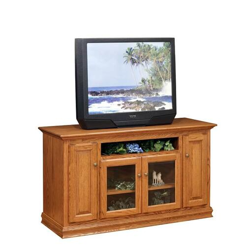 "59"" Traditional TV Stand"