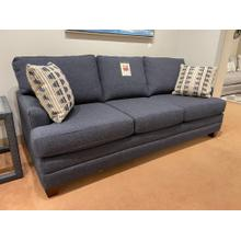 Product Image - CU.2 Sofa