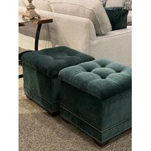 View Product - Tufted Storage Ottoman