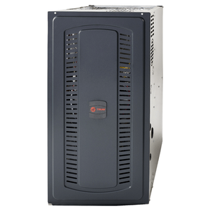 S8X1 Single Stage Gas Furnace
