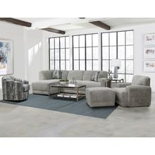 2880 Cole Sectional