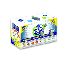 EcoWasher™ ELITE