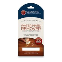 Water Mark Remover Touch-Up Kit