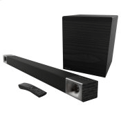 Cinema 600 Sound Bar