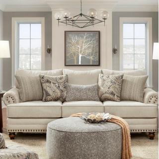Winfield Sofa