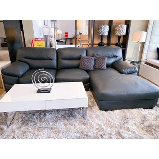 Jericho Sectional Right