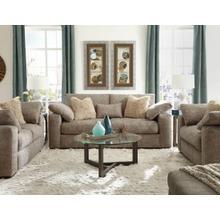 Nova Stone Sofa