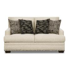 CORINTHIAN 2702 Wifi Wheat Loveseat