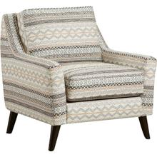 View Product - Riverdale Accent Chair
