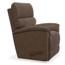 Trouper Chaise Rocking Recliner        (10-724-E153775,39751)