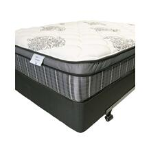 Concord Pillow Top