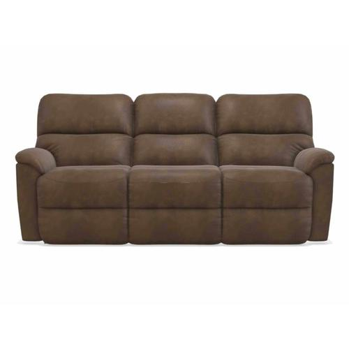 LA-Z-BOY 440-727-D160476 Brooks Reclining Sofa