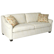 Donelle Sofa