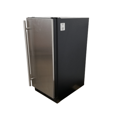 "15"" Undercounter Refrigerator - Showroom Model"