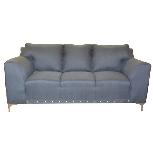 NOVA Sofa & Loveseat