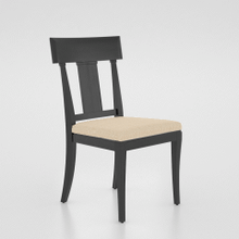 Classic Dining Chair - 5153