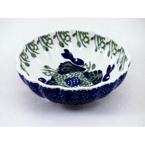 Gallery - Beatrix - Scalloped Bowl 12