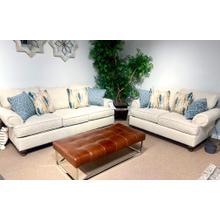 See Details - Sofa & Loveseat