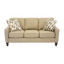 Macleran Sofa