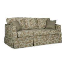 Style 9538 Fabric Sofa