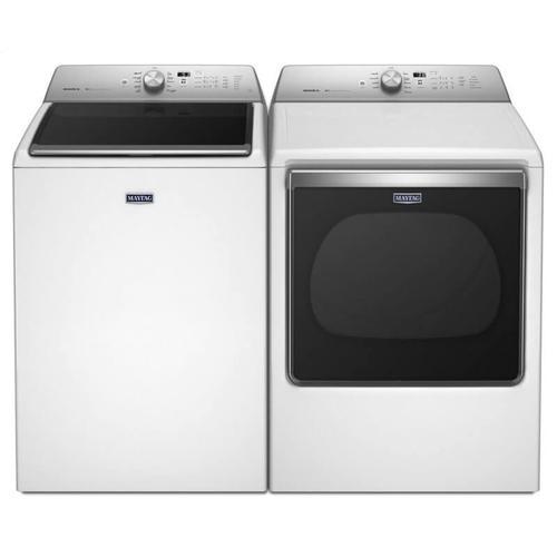 Maytag Bravos XL 2pc. Laundry Set