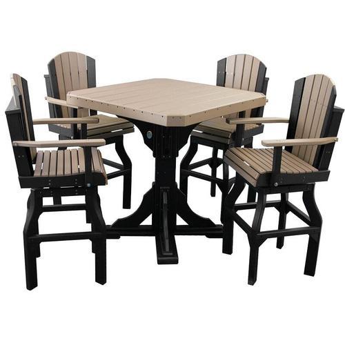 Amish Furniture - Set