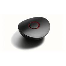 Product Image - iGenie Steam Shower Control - Black