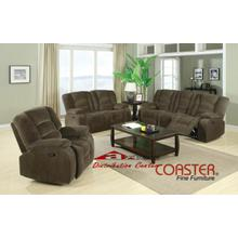 Coaster Furniture 600991 Houston TX