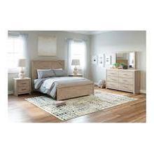 See Details - Ashley Senniberg Bedroom Set