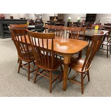 Table Set 36x60