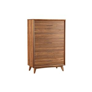 Winners Only Inc - Venice 5-Drawer Chest