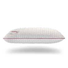 Gemini 0.0 position pillow