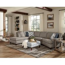View Product - Elliot Sectional