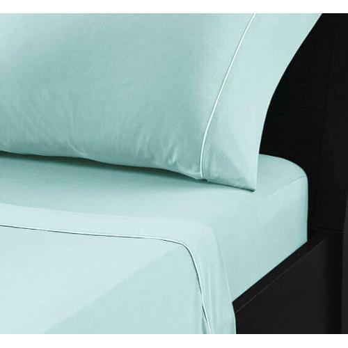 Bed Gear - Dri-Tec Moisture Wicking PERFORMANCE Sheets