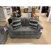 384 Loveseat