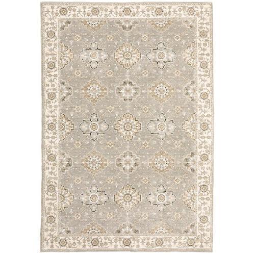 Oriental Weavers - Andorra 8929H 5X7