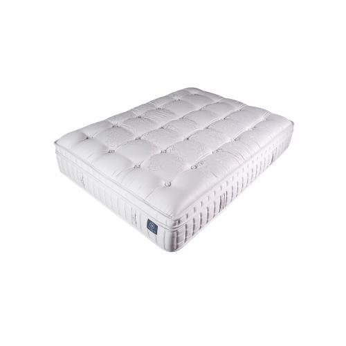 King Koil - Lexington - Plush - Box Pillow Top