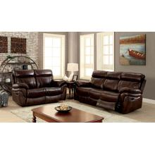 Kinsley Motion Sofa and Love Seat