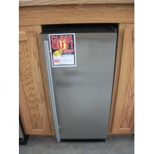 """U-Line 3.3 cu. ft. 15"""" Under Counter Refrigerator (This One Only)"""