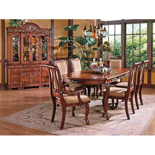 Harmony 9 Piece Dining Room